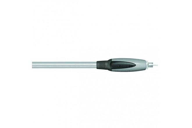 Cable/Audio Optico 1.83Mt RCA