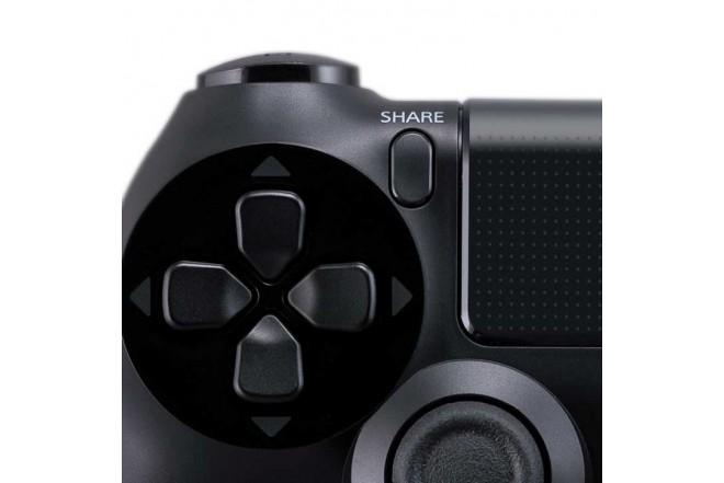 Control SONY DualShock 4