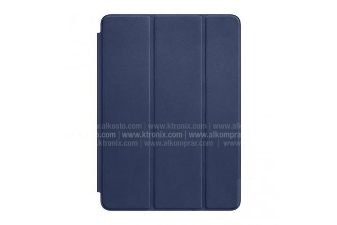 iPad Air 2 Smart Case Azul