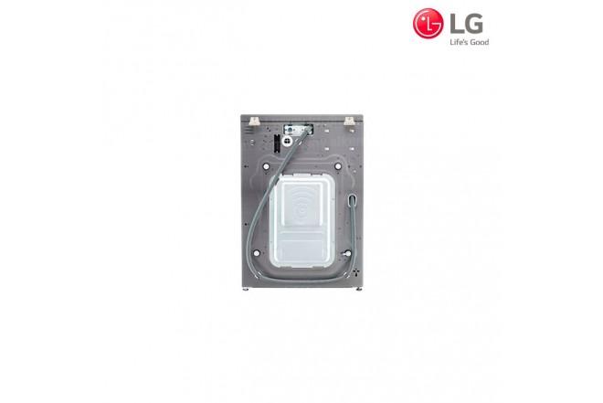 """Lavadora LG 18 Kg WM3250HVA""""G"""