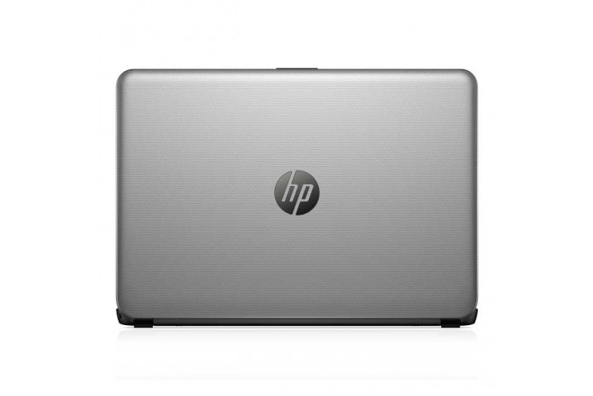 "Portátil HP AC143 14"" Core™ i5 Silver"