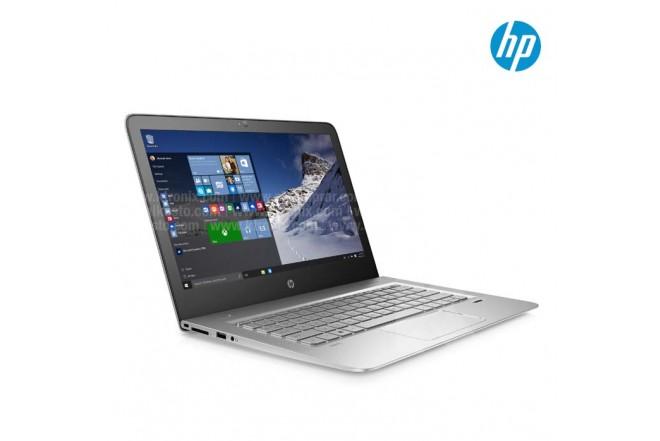 Portátil HP Envy 13 - D002LA