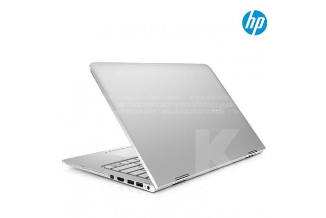 Convertible 2 en 1 HP x360 13 - 4101