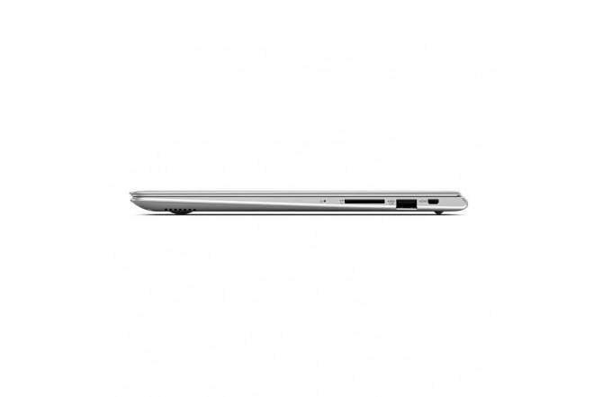 "Portátil LENOVO Idea 710s 13"" Core™ i7 Plata"