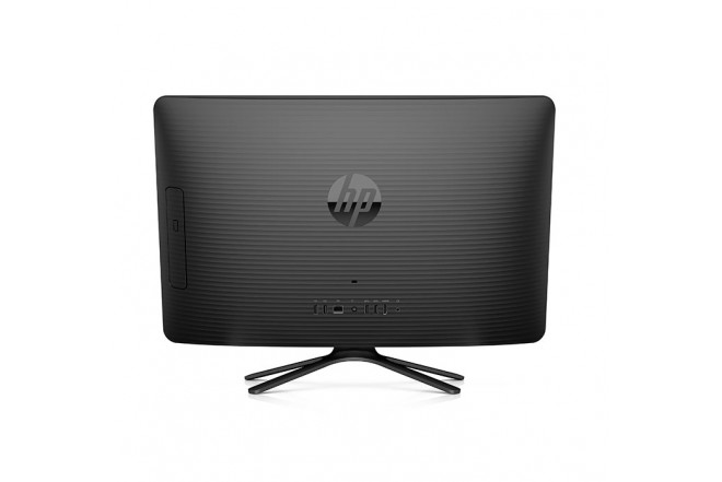 """PC All in One HP 22-B011 21.5"""" A6 Negro"""