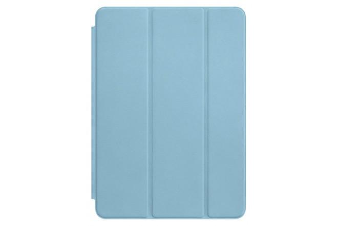 iPad Air APPLE Smart Case Blue-Zml
