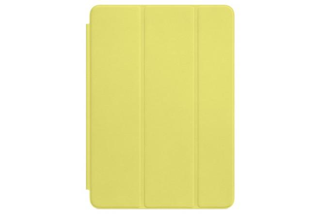 iPad Air APPLE Smart Case Yellow-Zml