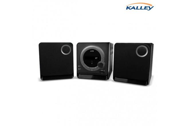 Equipo Micro Kalley K-EM40BT