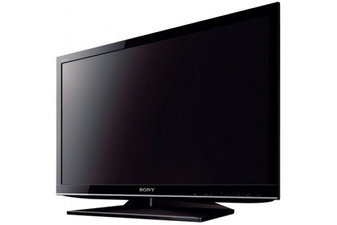 """TV 32"""" LED SONY KDL-32EX340 HD"""