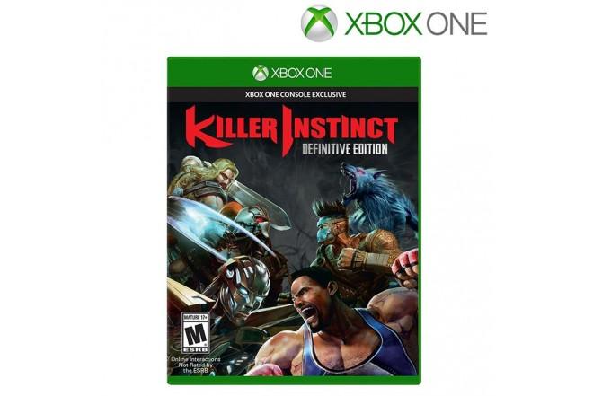 juego-xbox-onekiller-instinc