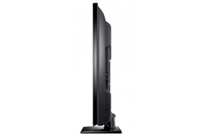 """TV 46"""" LED SAMSUNG UN46EH5000 FHD"""