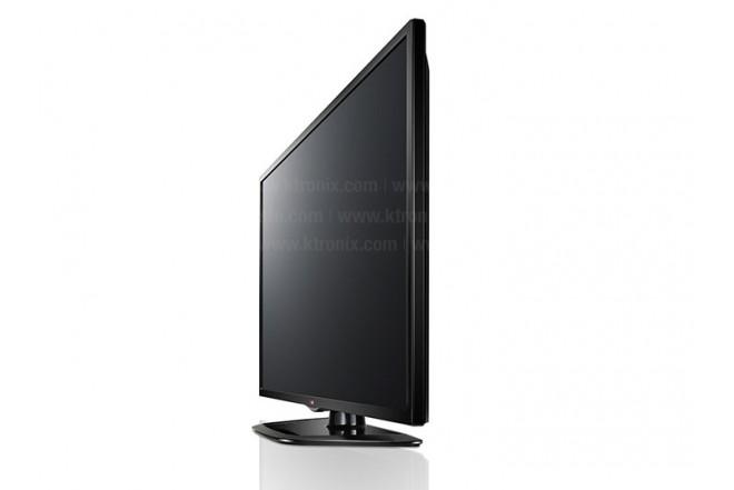 """TV 32"""" LED LG 32LB530D"""