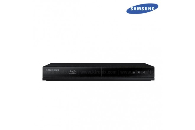 Blu Ray SAMSUNG H4500