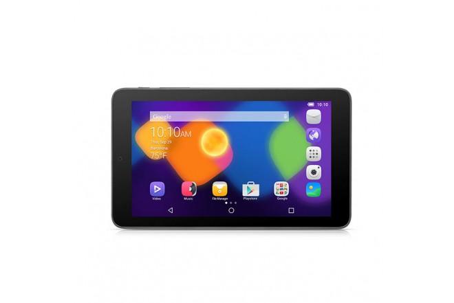 "Tablet ALCATEL Pixi 3 7"" 8GB"