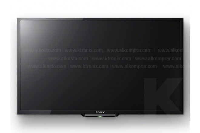TV LED SONY KDL-32R507C