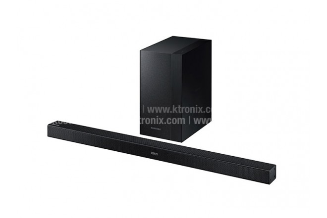 Sound Bar SAMSUNG HW-K450 300W