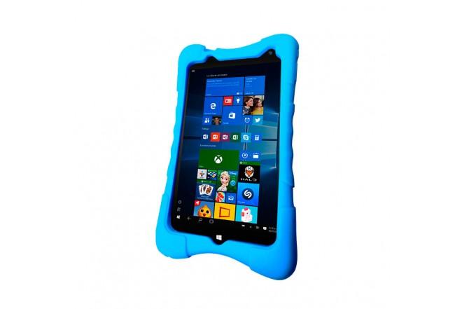 "Tablet PC Smart Wf Pro 8 32GB 8"" Negro"