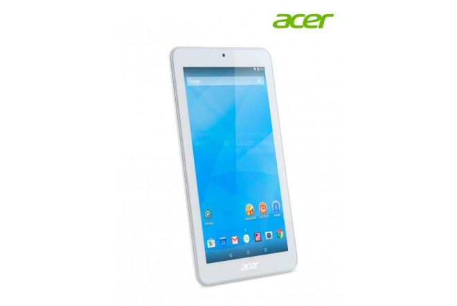 Tablet Acer B1-770-K6RH