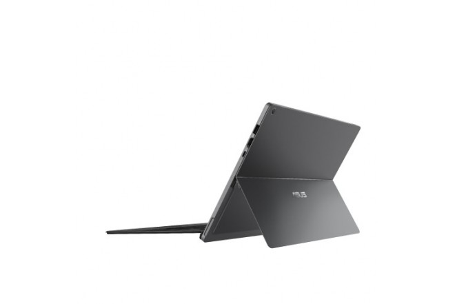 "Convertible 2 en 1 ASUS TransformerBook 3 - T303UA 13"" Core i7"