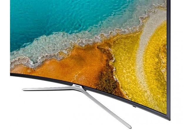 """Tv 40"""" 101cm LED SAMSUNG 40K6500 FullHD Internet"""