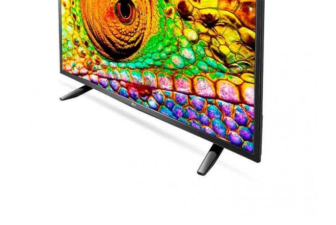"Tv 49"" 123cm LED LG 49LH510T Full HD"