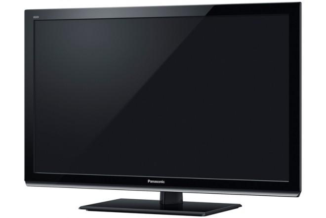 """TV 32"""" LED PANASONIC L32X5H HD"""