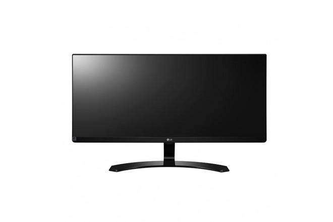 """Monitor LG UltraWide™ 29UM68 29"""""""