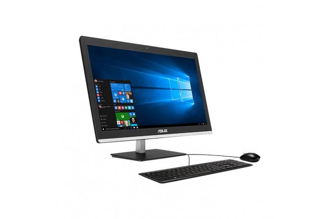 """PC All in One ASUS V220IB 21.5"""" Pentium® Negro"""