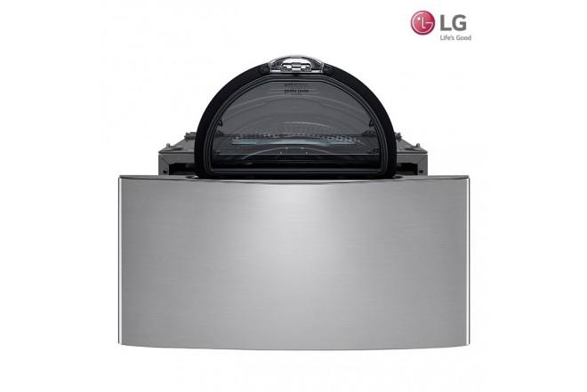 Mini Lavadora LG 3.5KG WD100CV