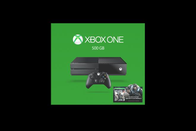 xbox-one-videojuego-gears-of-war-4