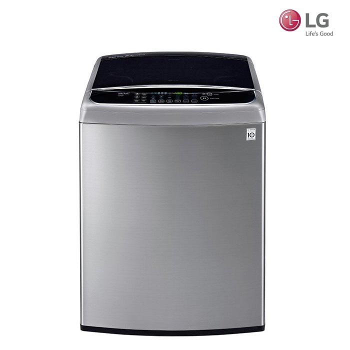 Lavadora lg 14kg wfs1439nhd s - Opiniones lavadoras lg ...