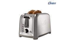 Tostadora Gourmet OSTER FL2