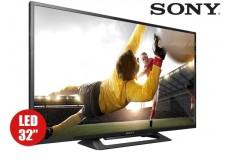 TV 32'' 80cm LED SONY 32R327C HD