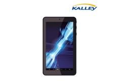 """Tablet KALLEY K-BOOK7S WifI 7"""" 8GB Negro"""