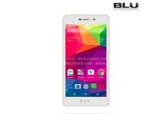 Celular BLU Life XL 3G DS Blanco