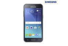 Celular Samsung Galaxy J2 LTE DS Negro 4G