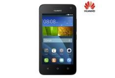 Celular HUAWEIY360 3G Negro