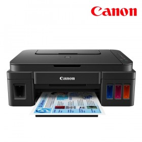 Multifuncional CANON G3100