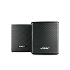 Parlantes BOSE Virtually Invisible 300