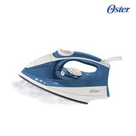 Plancha auto OSTER 6103