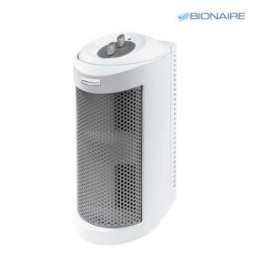 Minipurificado BIONAIRE BAP706