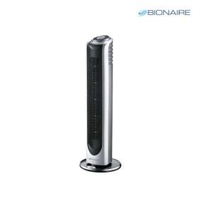 Ventilador To BIONAIRE BT3813E