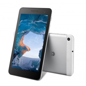 "Tablet HUAWEI T2-7 7.0"" 8GB Pl 4G"