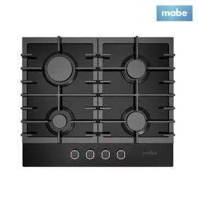 """Cubierta MABE CMG6015V0 4PMF""""N"""