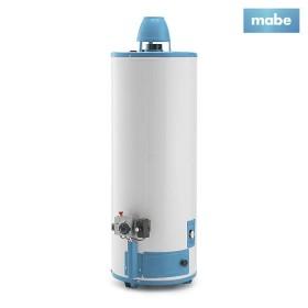 Calentador MABE  de Acumulación de 20 CAGLM2005AN1 Galones Blanco