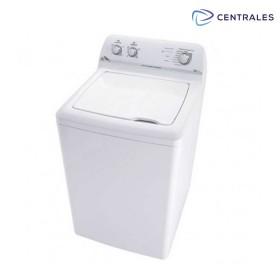 Lavadora CENTRALES Automática 14Kg LCF1430XBB0 Gris