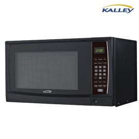 "Horno Microondas 0.7"" KALLEY K-MW700 Negro"