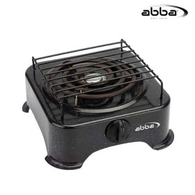 Cocineta ABBA 1P SE1001 Eléctrica