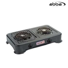 Cocineta ABBA 2P SE2001