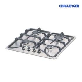 Cubierta CHALLENGER SD6140 4PMIX GN
